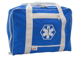 200BS-XL EXTRA LARGE GEAR BAG
