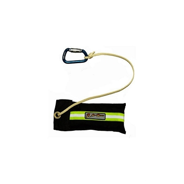 RNR Rapid Search Bag Kit