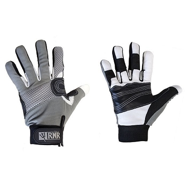 RNR ROPE MASTER GLOVES