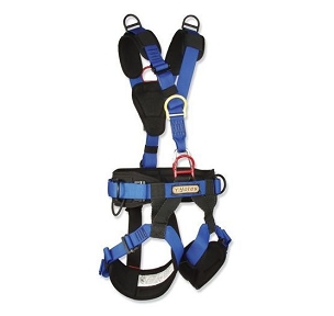 Voyager Full Body Harness